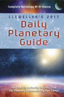 Llewellyn s 2017 Daily Planetary Guide