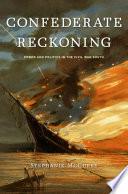 Confederate Reckoning Book PDF