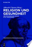 Religion und Gesundheit