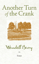 download ebook another turn of the crank pdf epub