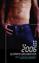 2006 Ultimate Gay Erotica