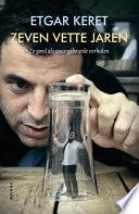 Zeven Vette Jaren