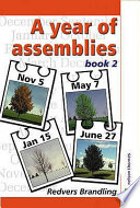 A Year of Assemblies