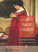 The ABC of Magic Charms Three Kingdoms Of The Earth Animal
