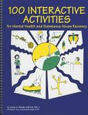 100 Interactive Activities
