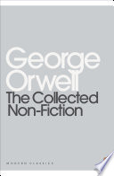 The Collected Non Fiction