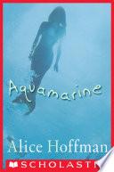 Book Aquamarine