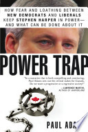 Power Trap