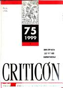 Critic N