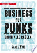 Business f  r Punks