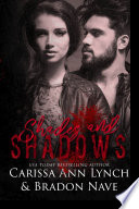 Shades and Shadows Is A Woman Of Many Skills
