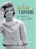 Jackie and Cassini