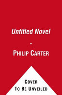 Untitled Novel A Great Book For Every