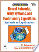 Neural Networks Fuzzy Systems And Evolutionary Algorithms Synthesis And Applications
