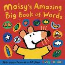 Maisy s Amazing Big Book of Words