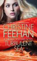 download ebook turbulent sea pdf epub