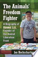 The Animals Freedom Fighter