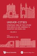 Univer Cities