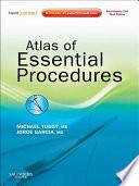 Atlas of Essential Procedures