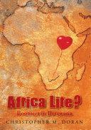 Africa Lite ?