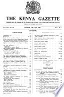 Apr 14, 1959
