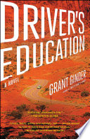 Driver s Education