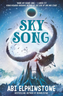 Sky Song Page Lauren St John Author Of The White