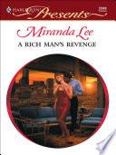 A Rich Man s Revenge