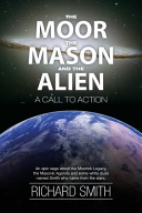 The Moor  the Mason and the Alien