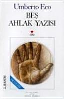 Be   ahl  k yaz  s