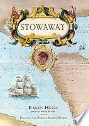 Book Stowaway
