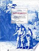 Vita Mathematica