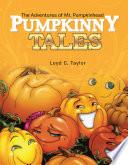 Pumpkinny Tales