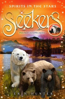 Ebook Spirits in the Stars Epub Erin Hunter Apps Read Mobile