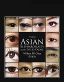 Asian Blepharoplasty and the Eyelid Crease E-Book
