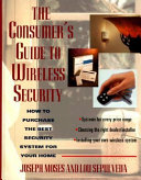 The Consumer S Guide To Wireless Security