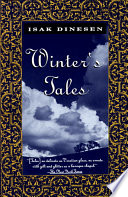 Winter s Tales