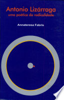 Antonio Liz Rraga book