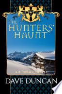 The Hunters  Haunt