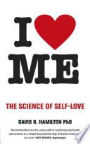 I Heart Me Book PDF