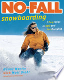 No Fall Snowboarding