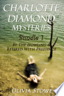 Charlotte Diamond Mysteries Bundle 1 Book PDF