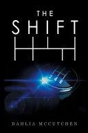 Book The Shift