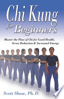Chi Kung For Beginners