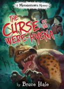 The Curse of the Were Hyena