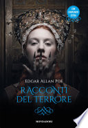 Racconti del terrore by Edgar Allan Poe