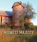 Midwest Majesty Book PDF