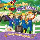 Baa Baa Black Sheep : sheep' with a wiggly twist!...