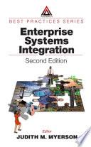 Enterprise Systems Integration  Second Edition