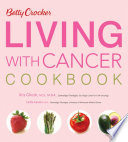 Betty Crocker Living With Cancer Cookbook : general mills's pink together initiative is...
